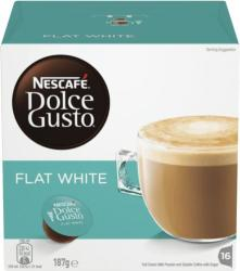 NESCAFÉ Dolce Gusto Flat White (16)