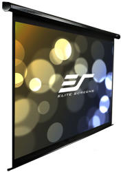 Elite Screens VMAX100UWH2-E24