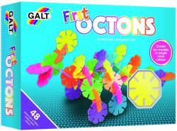 Galt First Octons 48 piese (A0576L)