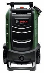 Bosch Fontus 06008B6000 (06008B6000)