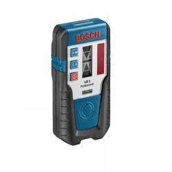 Bosch LR1 (0601015400)