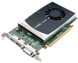 Lenovo Quadro 2000 1GB 128bit DDR5 PCIe 57Y4479
