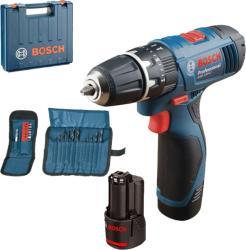 Bosch GSB 120-LI (06019F3007)