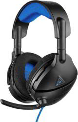 Turtle Beach Stealth 300 PS4 (TBS-3350-02)