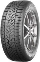 Dunlop SP Winter Sport 5 SUV XL 255/50 R19 107V
