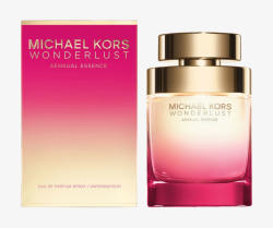 Michael Kors Wonderlust Sensual Essence EDP 50ml