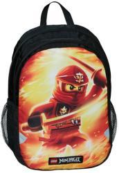 LEGO V-Line NinjaGo Kai (LG-10036-1702)