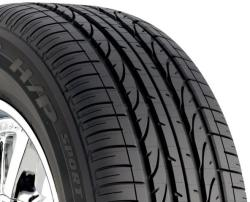 Bridgestone Dueler H/P Sport EXT 235/45 R19 95V