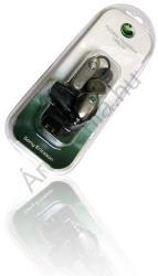 Sony Ericsson HPB-20