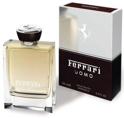Ferrari Uomo EDT 30ml