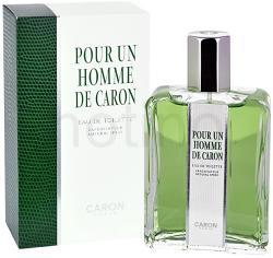 Caron Pour Un Homme De Caron EDT 125ml