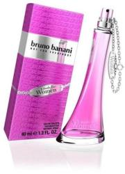 bruno banani Made for Women EDT 20ml