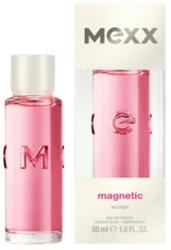 Mexx Magnetic Woman EDT 50ml