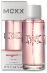 Mexx Magnetic Woman EDT 30ml
