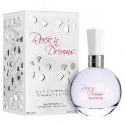 Valentino Rock'n Dreams EDP 50ml