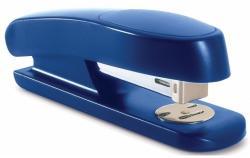 Rapesco Sting ray 24/6 26/6-os műanyag tűzőgép 20lap