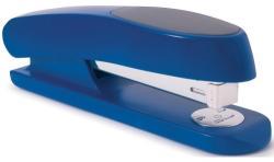 Rapesco Manta ray 24/6 26/6-os műanyag tűzőgép 20lap