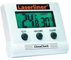 Laserliner 082.028A
