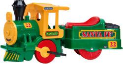Peg Perego Trenulet Santa Fe (IGED1071)