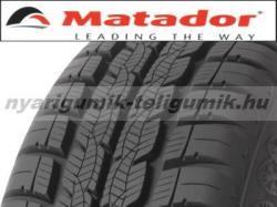 Matador MP61 Adhessa 205/55 R16 91H