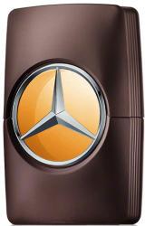 Mercedes-Benz Man Private EDP 100ml