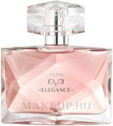 Avon Eve Elegance EDP 50ml