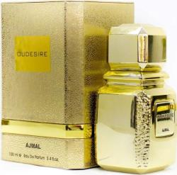 Ajmal Signature Series Oudesire EDP 100ml