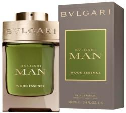 Vásárlás Parfüm árak Parfüm Akciók Női és Férfi Parfümök 5