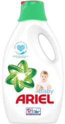 Ariel Baby Mosószer 2,2L