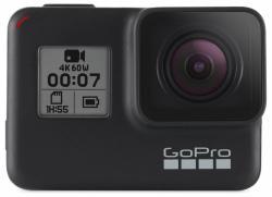 GoPro HERO 7 Black (CHDHX-701)