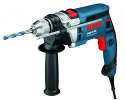 Bosch GSB 16 RE (060114E600)