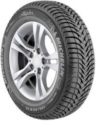 Michelin Alpin A4 215/65 R16 98H