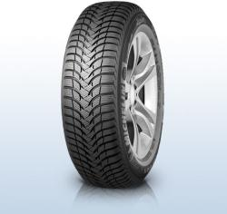 Michelin Alpin A4 215/55 R16 93H