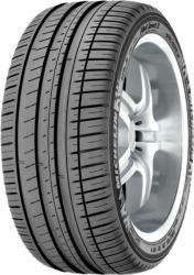 Michelin Pilot Sport 3 195/45 R16 84V