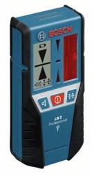 Bosch LR 2 (0601069100)