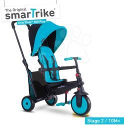 smarTrike smarTfold 6in1 300 Plus TouchSteering (ST5021)