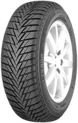 Continental ContiWinterContact TS800 155/65 R14 75T