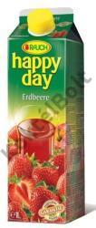 Happy Day  Eper 50% 1 L