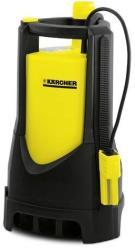 Kärcher SDP 14000