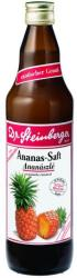 Dr. Steinberger  Ananászlé 0,75 L