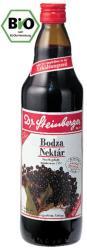 Dr. Steinberger Bodza Nektár 0,75 L