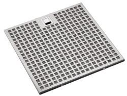FALMEC Filtru de grasime convex FALMEC tip TOP 321.5x283 mm (101080131)