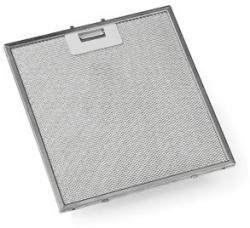 FALMEC Filtru de grasime FALMEC tip BASE 204x190 mm (101080134)