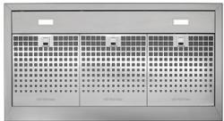 FALMEC Filtru Air Falmec 278x301 mm pentru hote Falmec de perete (101078700)
