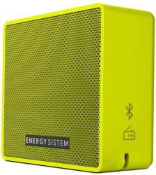 Energy Sistem Music Box 1 Портативна тонколона