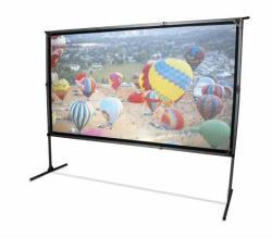 Elite Screens OMS150H2-DUAL