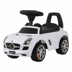 Buddy Toys Mercedes-Benz SLS (BPC 5110)
