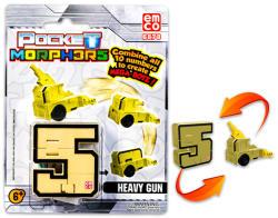 Emco Toys Pocket Morphers 5 (6878)