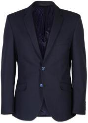 Willsoor Men's suit jacket Willsoor (height 176-182) 9655