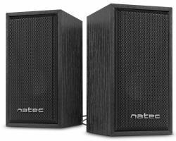NATEC Panther 2.0 (NGL-1229)